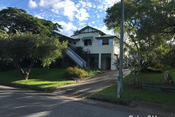 Recently Sold 7 Hospital Street, Pomona, 4568, Queensland