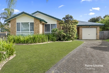 Recently Sold 39 Glading Close, Lake Haven, 2263, New South Wales