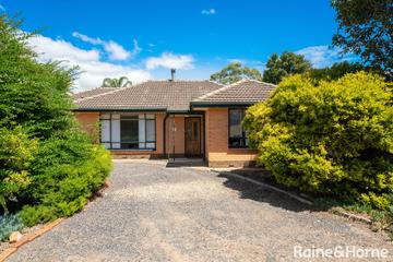 Recently Sold 69 Judith Crescent, Morphett Vale, 5162, South Australia