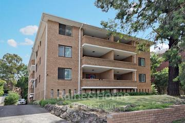 Recently Sold 2/128 Chapel Rd, Bankstown, 2200, New South Wales