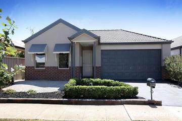 Recently Sold 40 Gisborne Way, Caroline Springs, 3023, Victoria