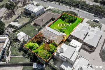Recently Sold 211 Bayview Road, Mccrae, 3938, Victoria