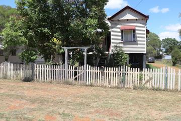 Recently Sold 19 Knight Street, Kingaroy, 4610, Queensland