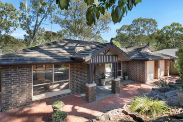 Recently Sold 11 Whistler Grove, Flagstaff Hill, 5159, South Australia