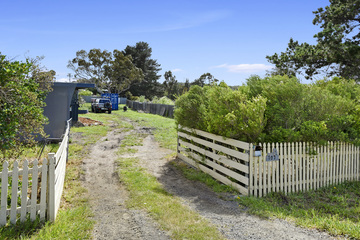Recently Sold 107 Tamarix Road, Primrose Sands, 7173, Tasmania