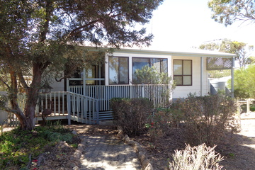Recently Sold 101 The Esplanade, Thompson Beach, 5501, South Australia