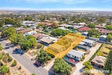 Recently Sold 571 Brodie Road, Huntfield Heights, 5163, South Australia