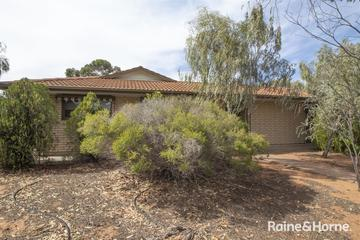 Recently Sold 40 Cole Crescent, Port Augusta West, 5700, South Australia