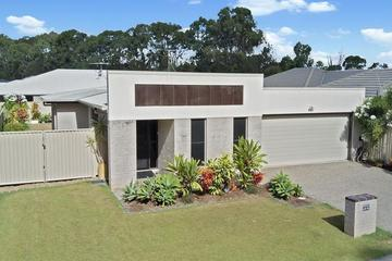 Recently Sold 11A Jerrys Place, Thornlands, 4164, Queensland
