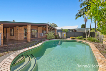 Recently Sold 16 Maple Avenue, Bogangar, 2488, New South Wales