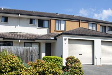 Recently Sold 9/11 Federation Street, Wynnum West, 4178, Queensland