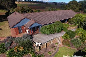 Recently Sold 6a Gwalia Court, Kingaroy, 4610, Queensland