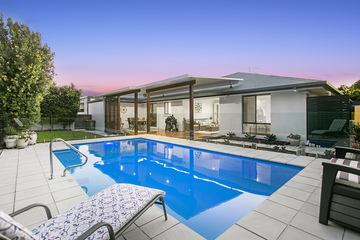 Recently Sold 27 Watervale Drive, Redland Bay, 4165, Queensland