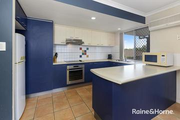 Recently Sold 5/25 DIXON STREET, Sunnybank, 4109, Queensland