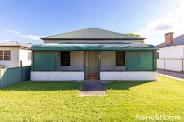Recently Sold 15 Jordan Street, Muswellbrook, 2333, New South Wales