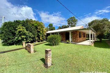 Recently Sold 24 Mallet Street, Tin Can Bay, 4580, Queensland