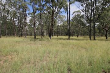 Recently Sold Wattle Camp