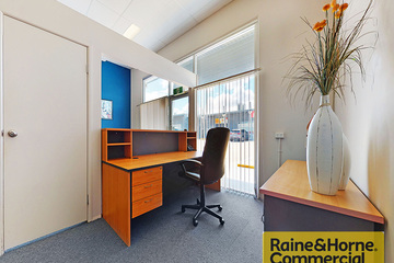 Recently Sold 5/302-304 South Pine Road, Brendale, 4500, Queensland