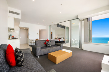 Recently Sold 2708/9 Hamilton Avenue, Surfers Paradise, 4217, Queensland
