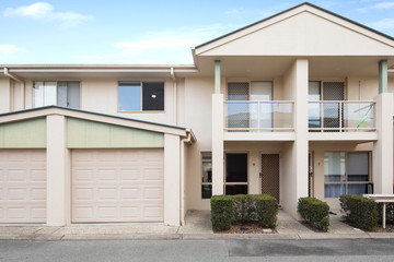 Recently Sold 8/24 Tallis Street, Wakerley, 4154, Queensland