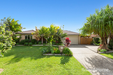 Recently Sold 3 Tathra Street, Pottsville, 2489, New South Wales