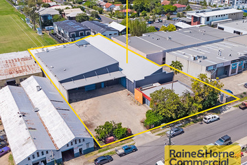 Recently Sold 27 Hayward Street, Stafford, 4053, Queensland