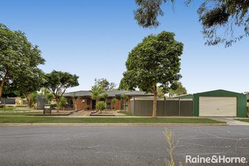 Recently Sold 12 Gloucester Way, Melton West, 3337, Victoria