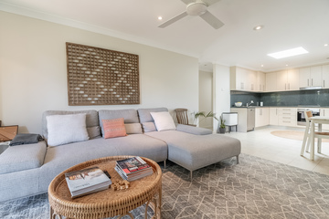 Recently Sold 1/46A Carlyle Street, Byron Bay, 2481, New South Wales