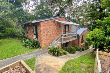 Recently Sold 8 Vera Street, Helensburgh, 2508, New South Wales