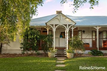 Recently Sold 9 Lovell Street, Roma, 4455, Queensland