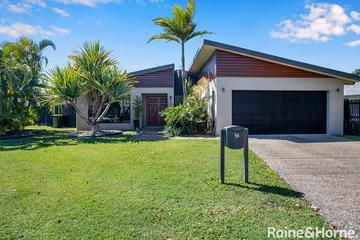 Recently Sold 16 Cutfield Street, Glenella, 4740, Queensland