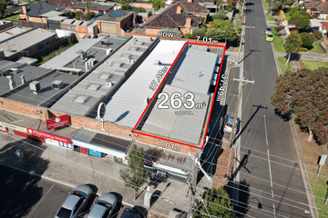 Recently Sold 105 Anderson Road, Fawkner, 3060, Victoria