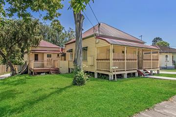 Recently Sold 44 Railway Street, Booval, 4304, Queensland