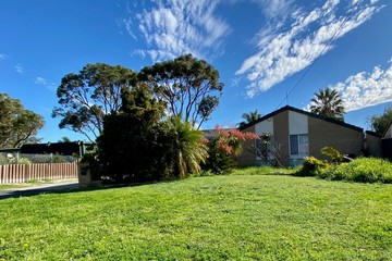 Recently Sold 80 Unnaro Street, Hillman, 6168, Western Australia