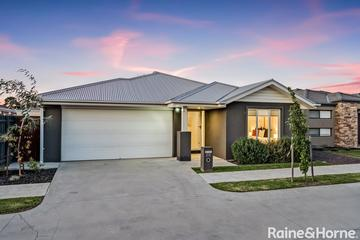 Recently Sold 28 Newcastle Drive, Officer, 3809, Victoria
