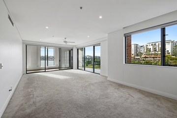 Recently Sold 304/2-4 Mount Street Walk, Pyrmont, 2009, New South Wales