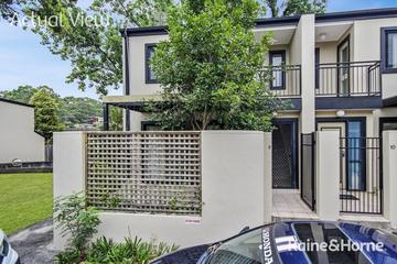 Recently Sold 9/55 Dwyer Street, North Gosford, 2250, New South Wales