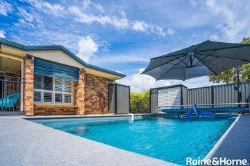 Recently Sold 1-3 Kiwi Court, Point Vernon, 4655, Queensland
