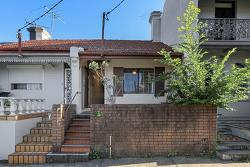 Recently Sold 105 Day Street, Leichhardt, 2040, New South Wales