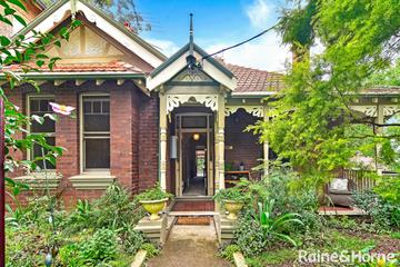 Recently Sold 18 Bay Road, North Sydney, 2060, New South Wales