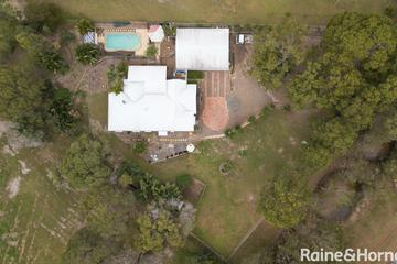 Recently Sold 45 Hamilton Drive, Craignish, 4655, Queensland