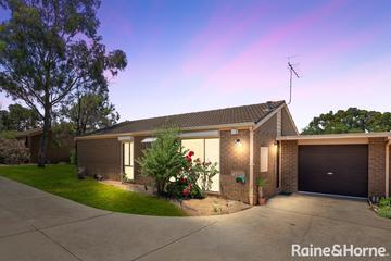 Recently Sold 5/1 Reserve Road West, Melton, 3337, Victoria