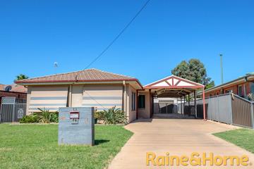Recently Sold 52 Corbett Avenue, Dubbo, 2830, New South Wales