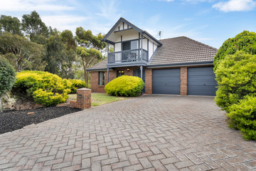 Recently Sold 4 Port Royal Court, Seaford Rise, 5169, South Australia