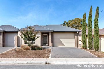 Recently Sold 3B Lawrence Street, Morphett Vale, 5162, South Australia