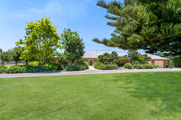 Recently Sold 94 Mount Cone Road, Mount Compass, 5210, South Australia