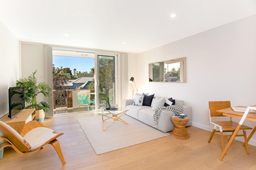 Recently Sold 30/23 Iluka Avenue, Manly, 2095, New South Wales