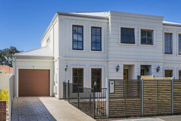 Recently Sold 36B Long Street, Plympton, 5038, South Australia