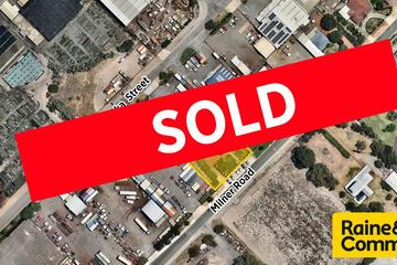 Recently Sold 130 Milner Road, High Wycombe, 6057, Western Australia