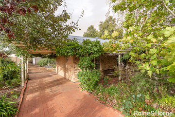 Recently Sold 9 Bateman Street, Strathalbyn, 5255, South Australia